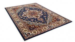 perzisch-tapijt